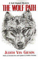 The Wolf Path