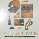 The Art Pack