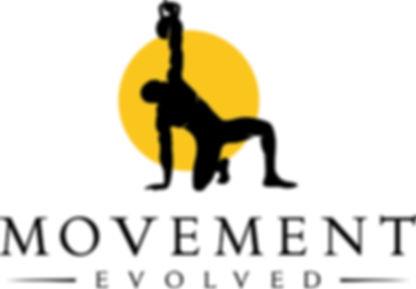 Movement Evolved.jpg