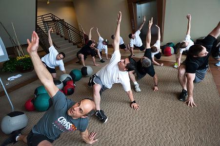 corporate-fitness-programs.jpg