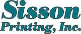 Sisson logo.jpg