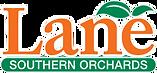 lane-logo.png