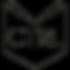 ctrl_logoPNG-e1487157344715.png