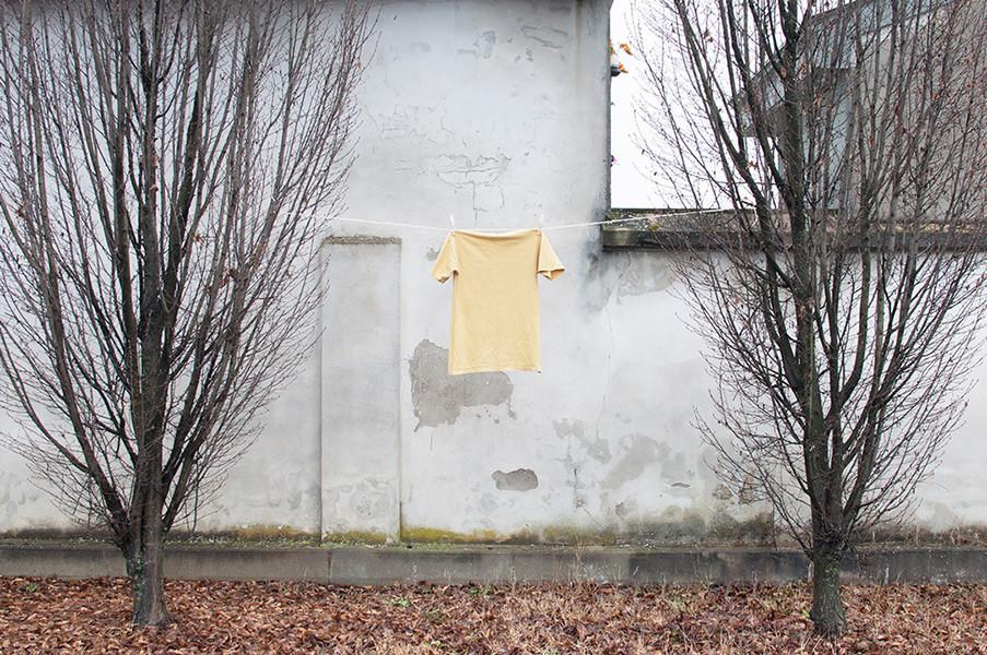 Convivenza_05_cimitero.jpg