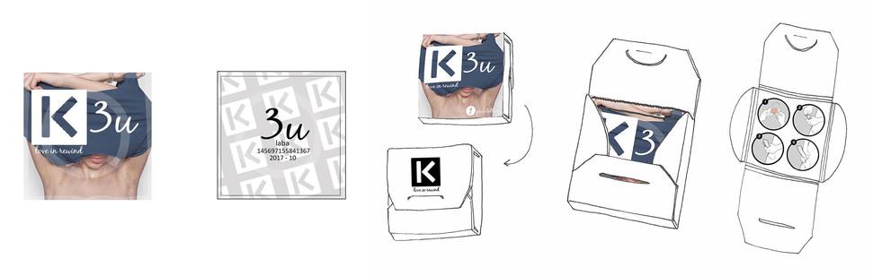 ko-condom_02.jpg