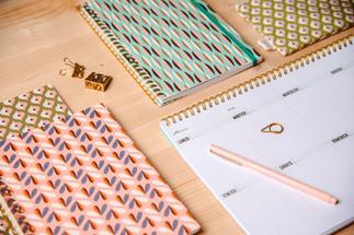 Zu-Zù Design