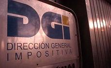 DGI: convocatoria a nuevas empresas para integrar el sistema.