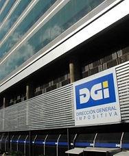 Facturacion Electronica DGI