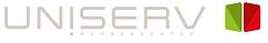 Logo_uniserv.png