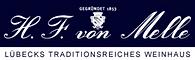 Logo_melle.png