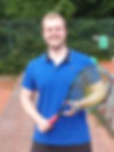 Marvin-Tennis-Profil_klein.jpg