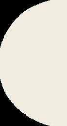 Half circle.png