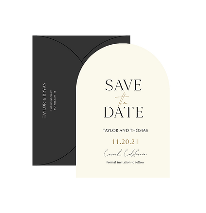 Harper Save the Date-01.png