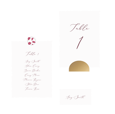 Emma Day Of Stationery-01.png