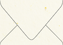 wheat_Standard Envelopes.png