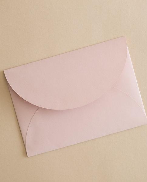 Arch Envelopes Petal