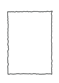 A7 hand torn outline_Flat Card.png