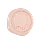 rosa-crest.png