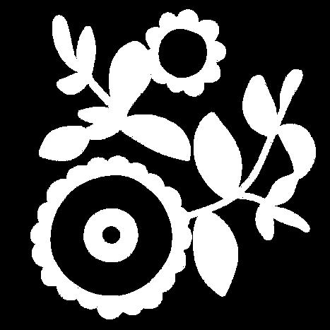 Flower Logo-01 20.png