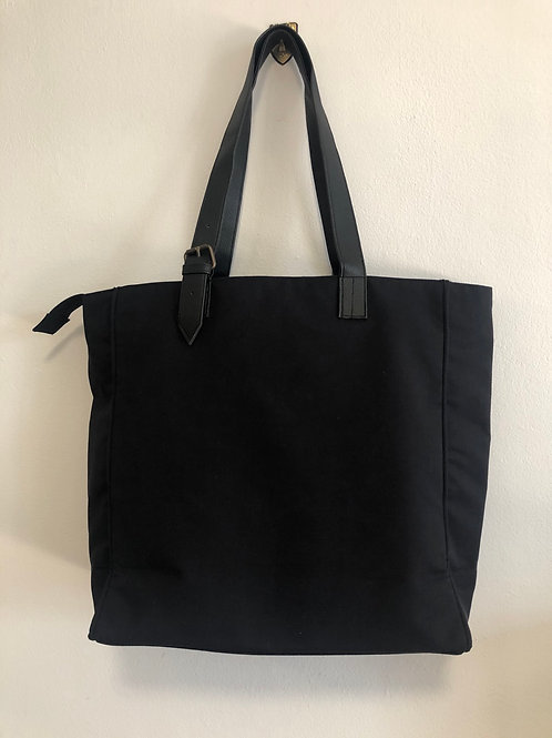 For Freedom Tote
