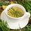 Thumbnail: Organic Fresh Pine Needle Tea 200g