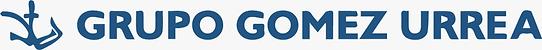 LOGO_AGENTE.png