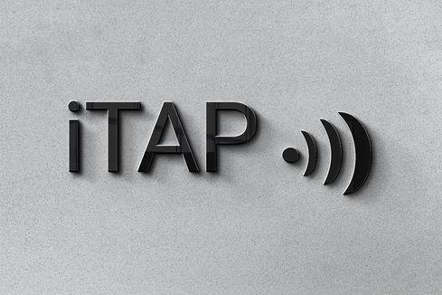 iTAP.jpg