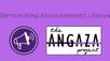 Service Area Update | Kenya