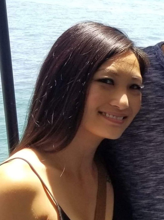 Meet the Chair of the Research Committee- Dr. Carol Huynh!