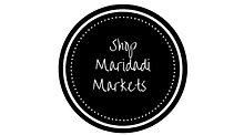 Shop Maridadi Markets.png