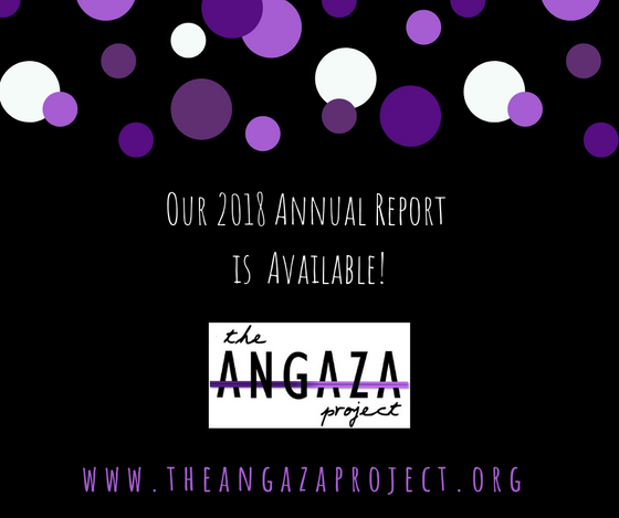Our 2018 Annual Report