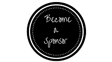 Become a Sponsor.png