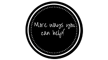 More ways you can help.png