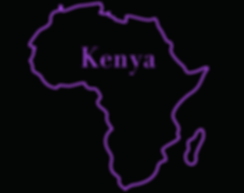 Use this website image. Kenya.png