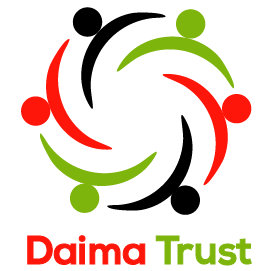 Daima Trust of Kenya | Awards Gala is postponed. Stay tuned!