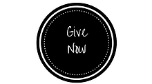 Give Now.png