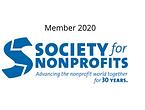 Member 2020.png