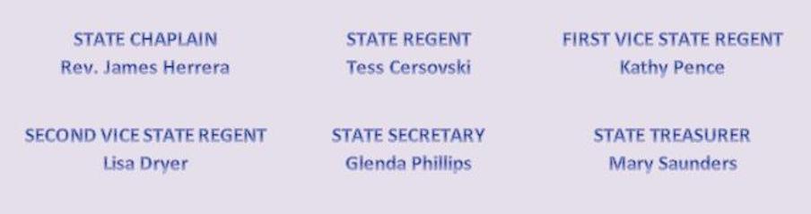 2020 state officers.JPG
