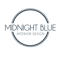 Logo final Midnight Blue_lite.png