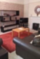 laurel lounge 2.jpg