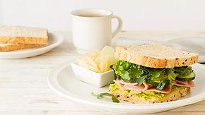 plate-with-sandwich.jpg