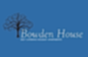 Bowden House New Logo 1 PNG.png