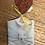 Thumbnail: Handmade Bunny Treat Bags