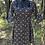 Thumbnail: Glamorous Mini Dress - Flare Sleeve