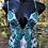 Thumbnail: Ava & Eva Body Con Dress