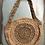 Thumbnail: Handmade Jute Shopping Bag
