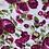 "Thumbnail: Retro Speed ""Rockabilly"" Floral Dress"