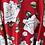 "Thumbnail: TS ""Retro Style"" Floral Dress"