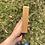 Thumbnail: Rectangle Bamboo Soap Dish