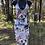 Thumbnail: BooHoo Low Cut MIDI Dress